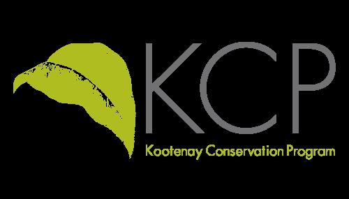 Kootenay Conservation Program