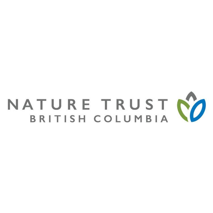 KCP Stewardship Sponsors - Nature Trust British Columbia